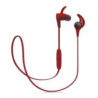 Jaybird X3 Wireless RoadRash Red قیمت خرید و فروش ایرفون و هدست بلوتوث بی سیم جی برد