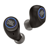 JBL Free X Black قیمت خرید و فروش ایرفون بلوتوث ورزشی بی سیم جی بی ال