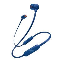 JBL T110 BT Blue قیمت خرید و فروش ایرفون بلوتوث بی سیم جی بی ال