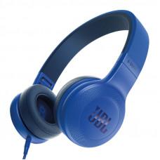 JBL E35 Blue قیمت خرید و فروش هدفون جی بی ال