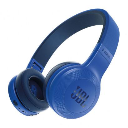 JBL E45 BT Blue هدفون