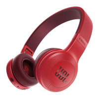 JBL E45 BT Red قیمت خرید و فروش هدفون بلوتوث بی سیم جی بی ال