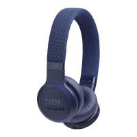 JBL LIVE 400BT Blue قیمت خرید و فروش هدفون بلوتوث بی سیم جی بی ال