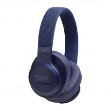 JBL LIVE 500BT Blue قیمت خرید و فروش هدفون بلوتوث بی سیم جی بی ال