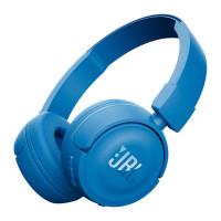 JBL T450 BT Blue قیمت خرید و فروش هدفون بلوتوث بی سیم جی بی ال