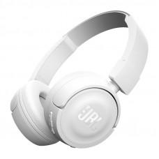 JBL T450 BT White  قیمت خرید و فروش هدفون بلوتوث بی سیم جی بی ال