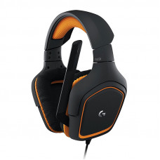 Logitech G231 قیمت خرید و فروش هدست بازی و گیمینگ لاجیتک