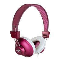 Marley Positive Vibration Purple قیمت خرید و فروش هدفون مارلی