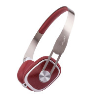 Moshi Avanti Red قیمت خرید فروش هدفون مشی