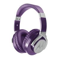 Motorola Moto Pulse Max Purple قیمت خرید و فروش هدفون موتورولا