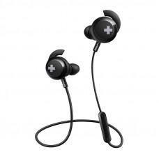 Philips SHB4305 Black قیمت خرید و فروش ایرفون و هدست بلوتوث بی سیم فیلیپس