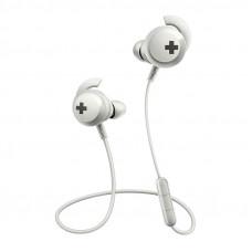 Philips SHB4305 White قیمت خرید و فروش ایرفون و هدست بلوتوث بی سیم فیلیپس