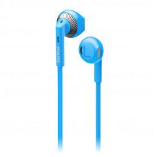 Philips SHE3200 Blue قیمت خرید فروش ایرفون فیلیپس