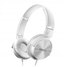 Philips SHL3060 WT قیمت خرید فروش هدفون فیلیپس