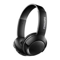 Philips SHB3075 Black قیمت خرید و فروش هدفون بلوتوث بی سیم فیلیپس