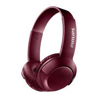 Philips SHB3075 Red قیمت خرید و فروش هدفون بلوتوث بی سیم فیلیپس