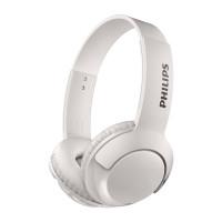 Philips SHB3075 White قیمت خرید و فروش هدفون بلوتوث بی سیم فیلیپس