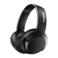 Philips SHB3175 Black قیمت خرید و فروش هدفون بلوتوث بی سیم فیلیپس