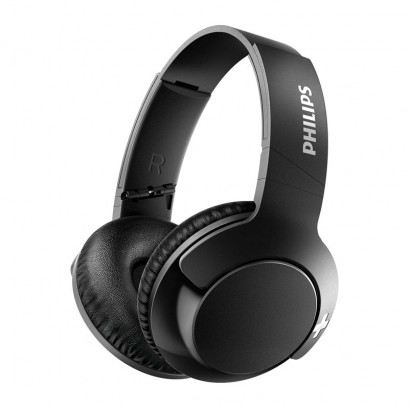 Philips SHB3175 Black هدفون
