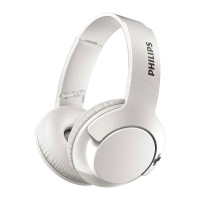 Philips SHB3175 White قیمت خرید و فروش هدفون بلوتوث بی سیم فیلیپس
