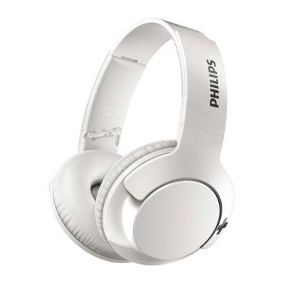 Philips SHB3175 White هدفون