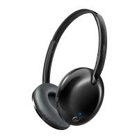 Philips SHB4405 Black قیمت خرید و فروش هدفون بلوتوث بی سیم فیلیپس