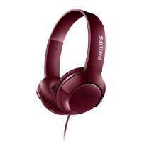 Philips SHL3070 Red قیمت خرید و فروش هدفون روی گوش فیلیپس