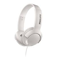 Philips SHL3070 White قیمت خرید و فروش هدفون روی گوش فیلیپس
