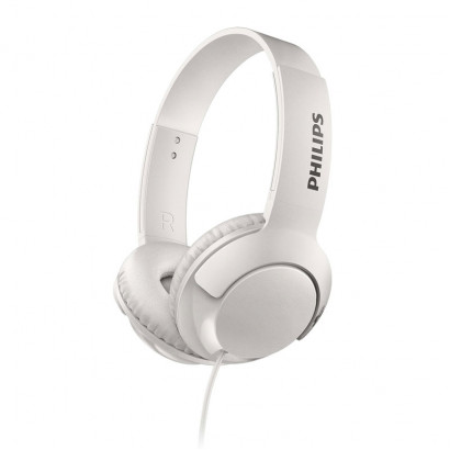 Philips SHL3070 White هدفون
