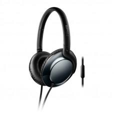 Philips SHL4805DC قیمت خرید فروش هدفون فیلیپس