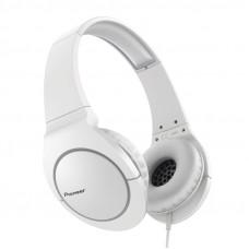 Pioneer SE-MJ721 White قیمت خرید فروش هدفون پایونیر