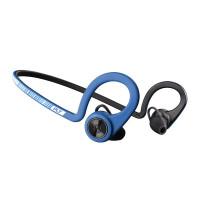 Plantronics BackBeat FIT Power Blue قیمت خرید و فروش ایرفون بلوتوث بی سیم پلنترونیکس