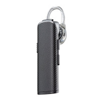 Plantronics Explorer 110 Carbon Black قیمت خرید و فروش هندزفری بلوتوث پلنترونیکس