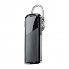 Plantronics Explorer 80 Onyx Black قیمت خرید و فروش هندزفری بلوتوث پلنترونیکس