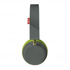 Plantronics BackBeat 500 Gray قیمت خرید و فروش هدفون بلوتوث بی سیم پلنترونیکس