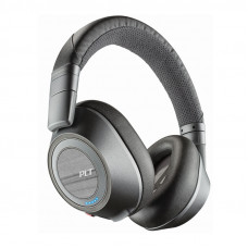 Plantronics BackBeat Pro 2 Special Edition قیمت خرید و فروش هدفون بلوتوث بی سیم پلنترونیکس