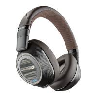 Plantronics BackBeat Pro 2 قیمت خرید و فروش هدفون بلوتوث بی سیم پلنترونیکس