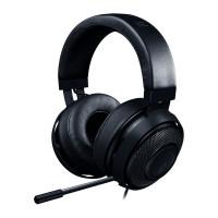 Razer Kraken Pro V2 Black قیمت خرید و فروش هدفون بازی و گیمینگ ریزر کرکن