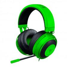Razer Kraken Pro V2 Green قیمت خرید و فروش هدفون بازی و گیمینگ ریزر کرکن