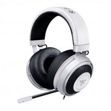 Razer Kraken Pro V2 White قیمت خرید و فروش هدفون بازی و گیمینگ ریزر کرکن
