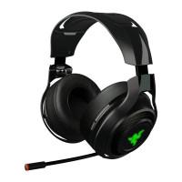 Razer ManO'War قیمت خرید و فروش هدست بازی و گیمینگ ریزر