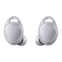 Samsung Gear IconX 2018 Silver قیمت خرید و فروش ایرفون بلوتوث سامسونگ