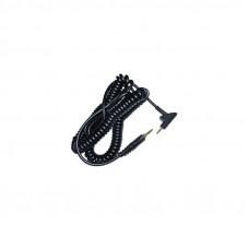Sennheiser HD 380 Pro Cable قیمت خرید و فروش کابل سنهایزر