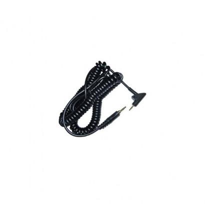 Sennheiser HD 380 Pro Cable هدفون