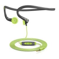 Sennheiser PMX 684i SPORTS قیمت خرید فروش ایرفون ورزشی سنهایزر