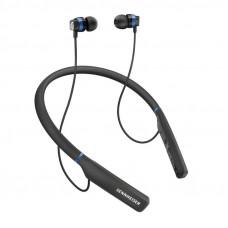 Sennheiser CX 7.00BT قیمت خرید و فروش ایرفون بلوتوث سنهایزر
