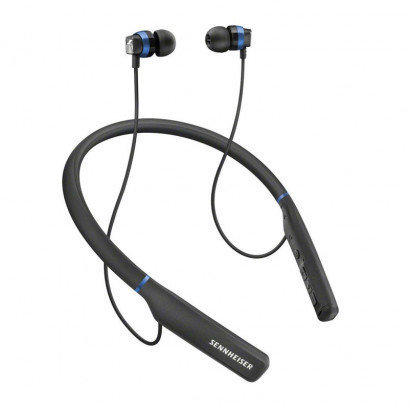 Sennheiser CX 7.00BT هدفون