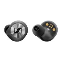Sennheiser MOMENTUM True Wireless قیمت خرید و فروش ایرفون بلوتوث بی سیم وایرلس سنهایزر