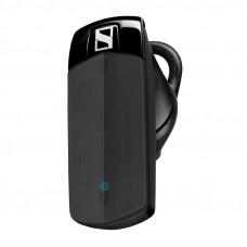 Sennheiser VMX 200-II Black قیمت خرید فروش هدست بلوتوث بی سیم سنهایزر