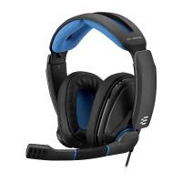 Sennheiser GSP 300 قیمت خرید و فروش هدست بازی و گیمینگ سنهایزر